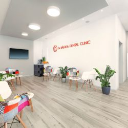 Dr Baldea Dental Clinic 01_res