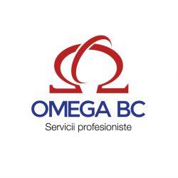 Logo OmegaBc-01