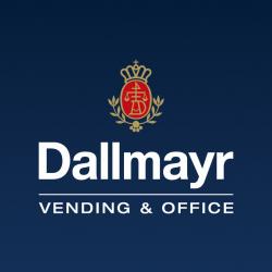 Dallmayr sigla