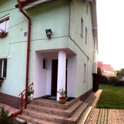 vanzare vila Gheraiesti 1