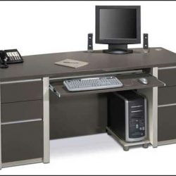 all-in-one-beststar-office-computer-desk