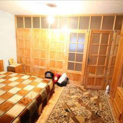 apartament-de-vanzare-2-camere-bacau-central-71406944