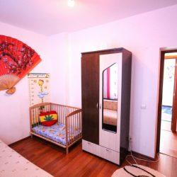 apartament-3-camere-de-vanzare-5567