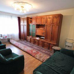 apartament de vanzare Banca Nationala Bacau Group Imob-3837