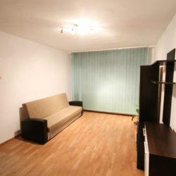 apartament-2-camere-de-vanzare-bacau-gara-5258