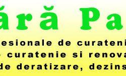 banner_final_fara_pata