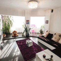 Apartament 2 camere decomandate de vanzare zona Energiei (1 of 7)
