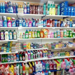 60078002_1_644x461_oferta-valabila-pana-in-octombrie-afacere-la-cheie-detergenti-italia-bacau_rev007