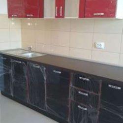 161052945_1_644x461_vand-apartament-3-camere-decomandat-ultracentral-in-bacau-bacau_rev007