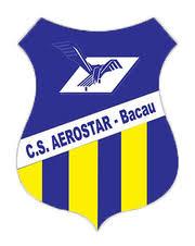 Aerostar.jpeg