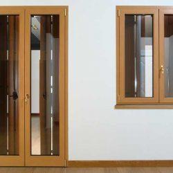 serramenti in alluminio-4611140422909255679