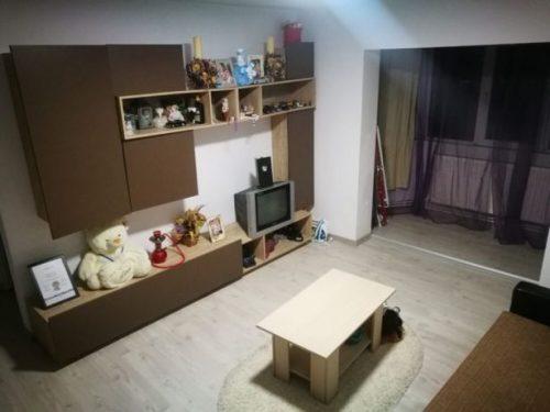 218670333_6_644x461_apartament-2-camere-de-inchiriatpropietar-zona-piata-nord-_rev001