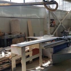 adelaparvu.com-despre-MT-FabricaBucureti-fabrica-de-mobila-la-comanda-29