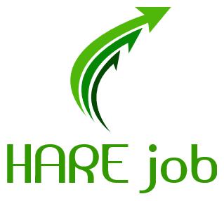 HARE job - LOGO