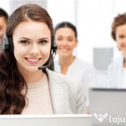2465235_operator-call-center-magazin-online_1