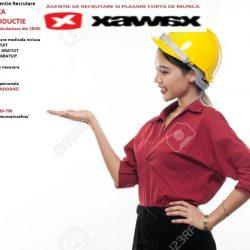 ag XAWAX