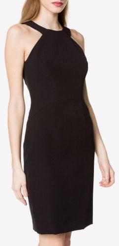 femei-rochie-imbracaminte-42