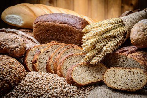 bread-2864792_1920