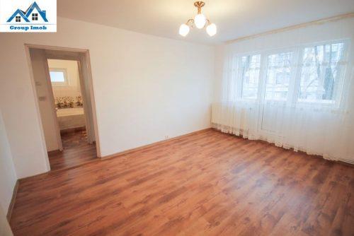 Apartament 3 camere , etaj 1, Milcov - Orizont (7 of 9)